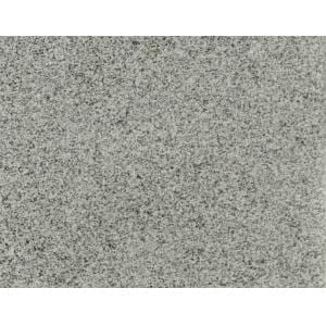 Image for Granite 27015-1-1: Luna Pearl