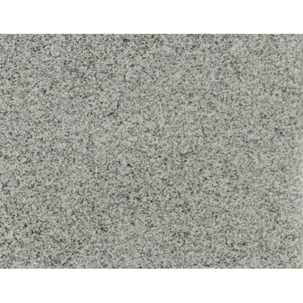 Image for Granite 27015-1-1: Luna Pearl