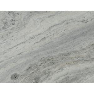 Image for Granite 27029-1: River Blue