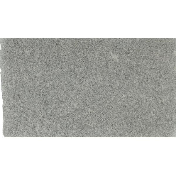 Image for Granite 27039: Blanco Galia
