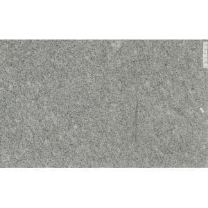 Image for Granite 27040-1: Blanco Galia