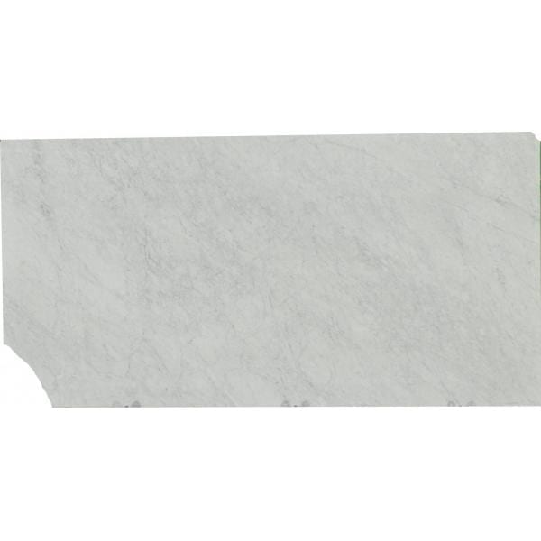 Image for Marble 27043: White Carrara