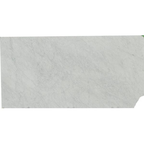 Image for Marble 27044: White Carrara