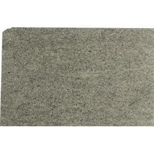Image for Granite 27045: St. Cecelia