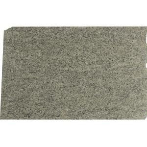 Image for Granite 27046: St. Cecelia