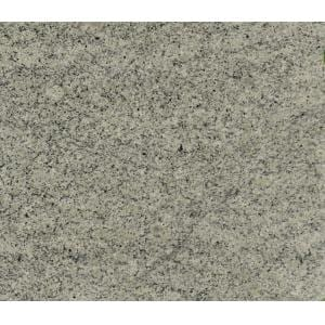 Image for Granite 27047-1-1: St. Cecelia