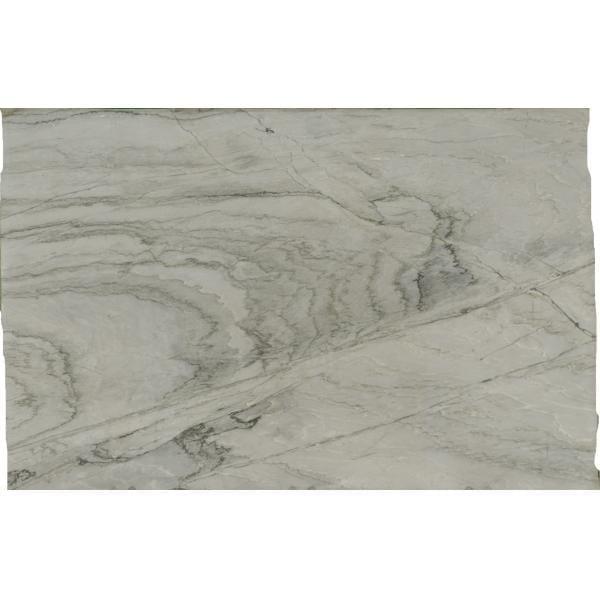 Image for Quartzite 27051: Sea Pearl