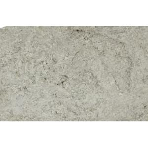 Image for Granite 27054: Salinas