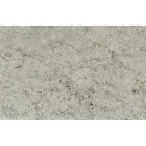 Image for Granite 27056: Salinas