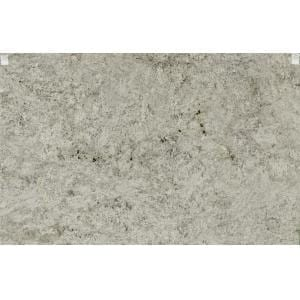 Image for Granite 27057: Salinas