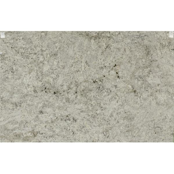 Image for Granite 27057: Salinas