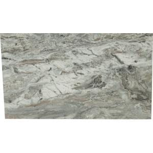 Image for Granite 27059: Fantasy Brown