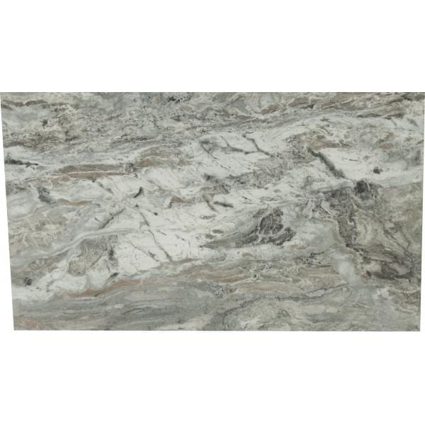 Image for Granite 27059: Fantasy Brown