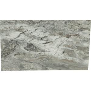 Image for Granite 27060: Fantasy Brown