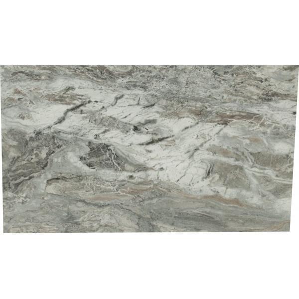 Image for Granite 27060: Fantasy Brown