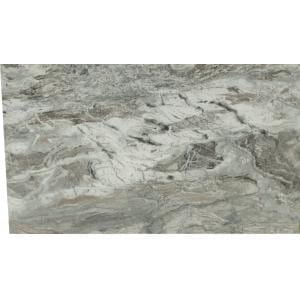 Image for Granite 27061: Fantasy Brown