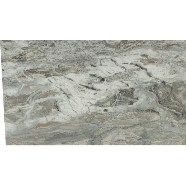 Image for Granite 27061: Fantasy Brown