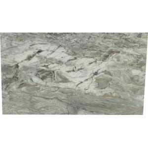 Image for Granite 27062: Fantasy Brown