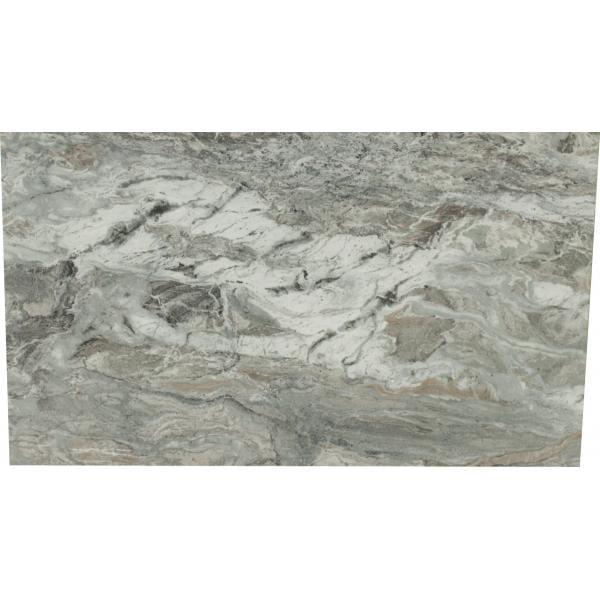 Image for Granite 27062: Fantasy Brown