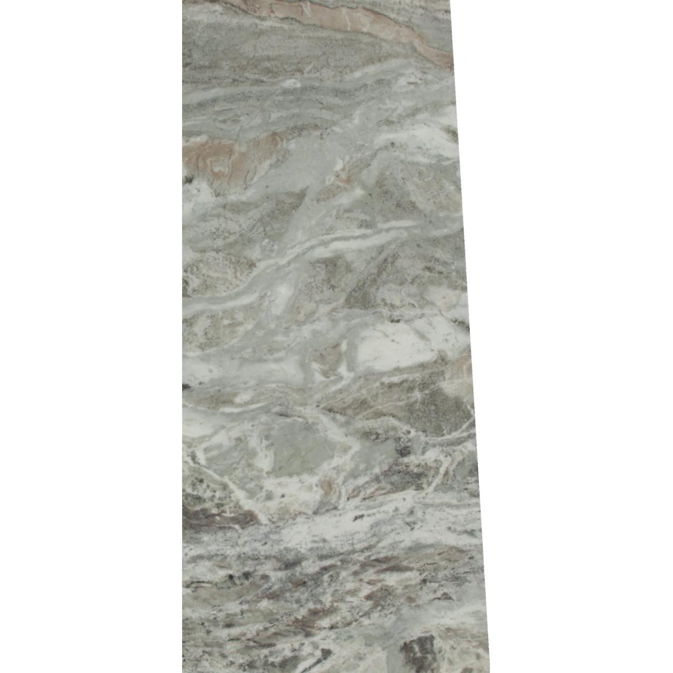 Image for Granite 27063-1: Fantasy Brown