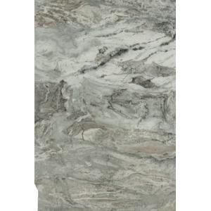 Image for Granite 27064-1: Fantasy Brown