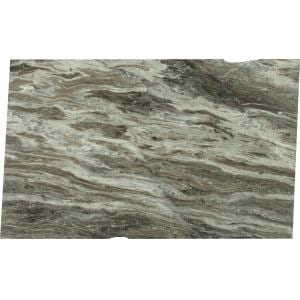 Image for Granite 27066: Fantasy Brown