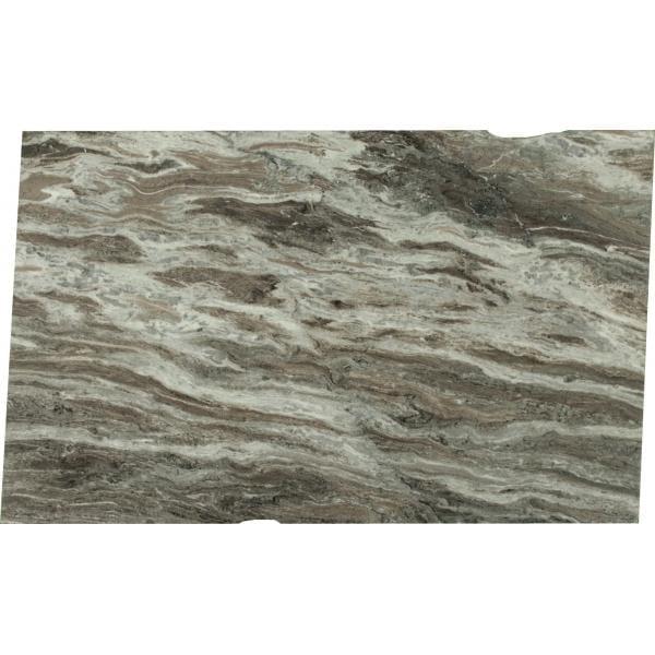 Image for Granite 27066: Fantasy Brown
