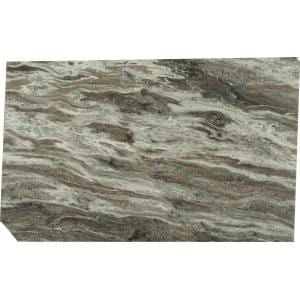 Image for Granite 27067: Fantasy Brown