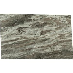 Image for Granite 27068: Fantasy Brown