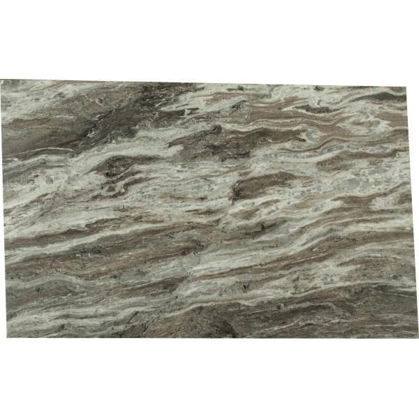 Image for Granite 27068: Fantasy Brown