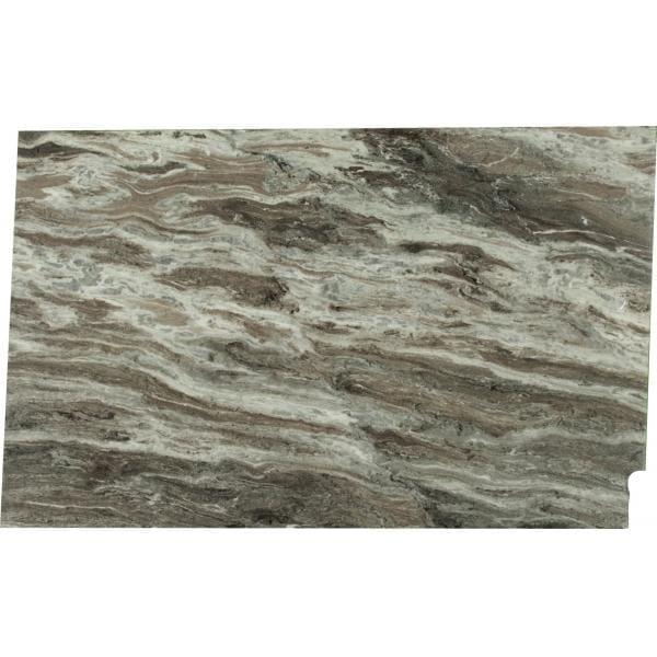 Image for Granite 27069: Fantasy Brown