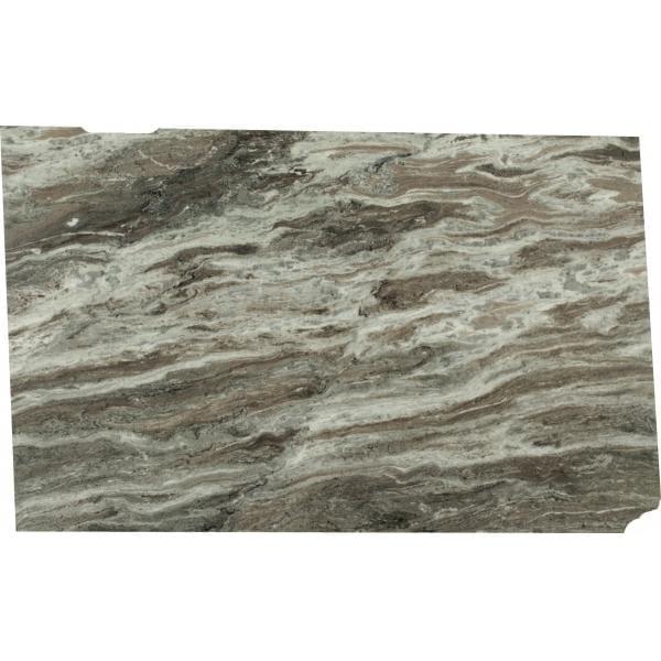 Image for Granite 27070: Fantasy Brown