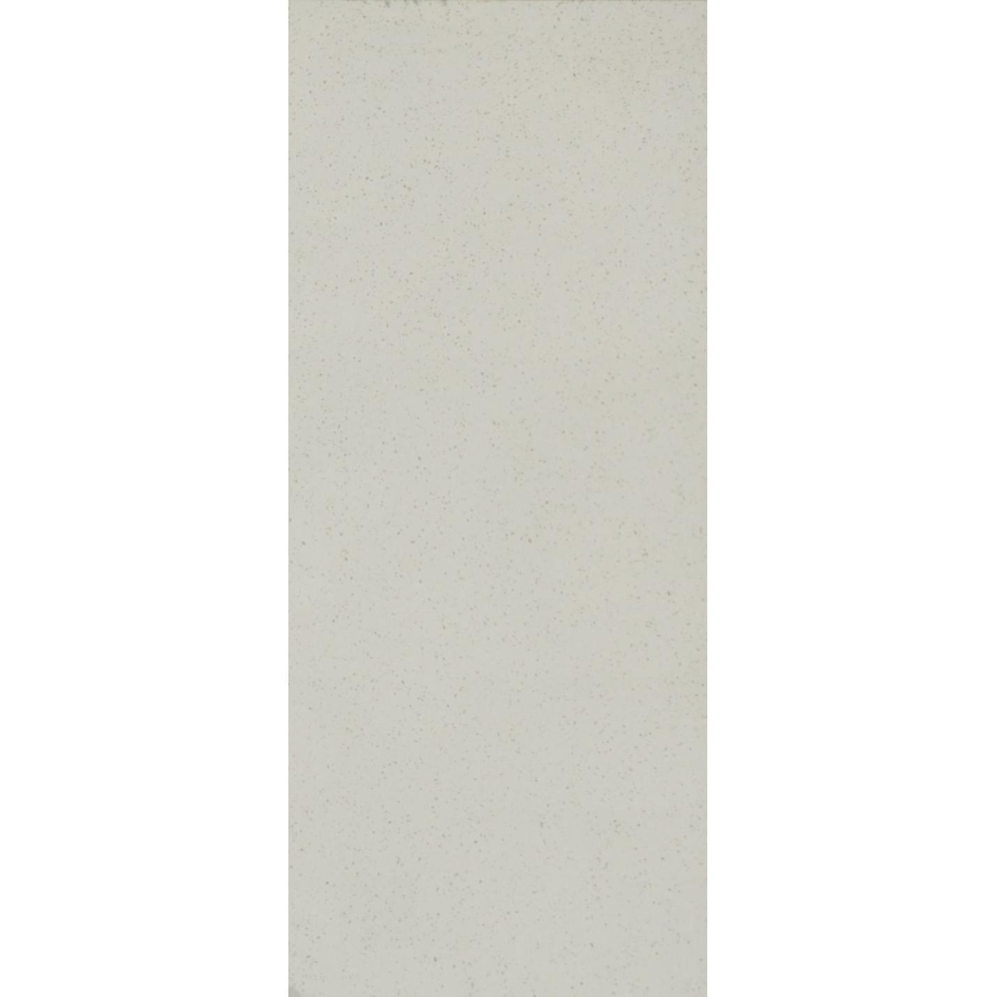 Image for Q 27071-1: Iced White