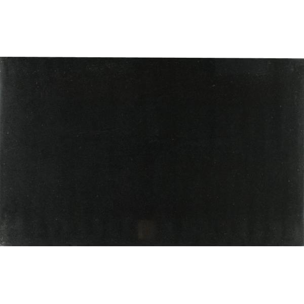 Image for Granite 27075: Brazillian Black