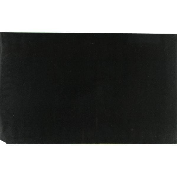 Image for Granite 27076: Brazillian Black