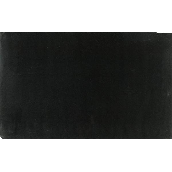 Image for Granite 27077: Brazillian Black