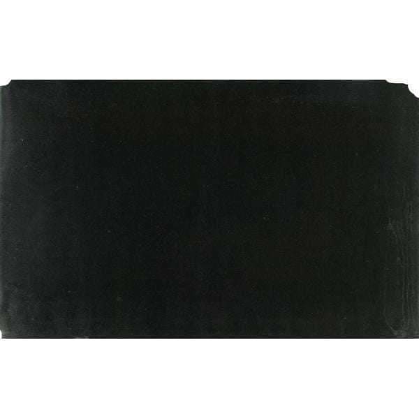 Image for Granite 27078: Brazillian Black