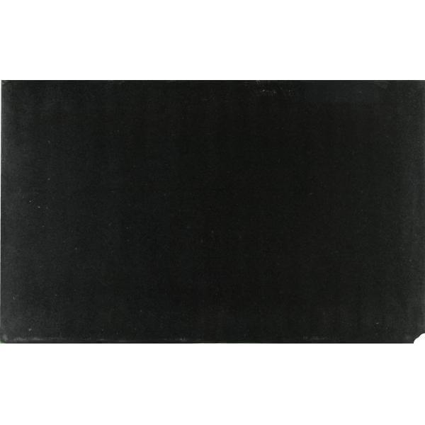 Image for Granite 27079: Brazillian Black