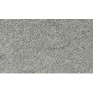 Image for Granite 27080: Moon White
