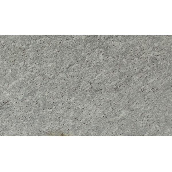 Image for Granite 27080: Moon White