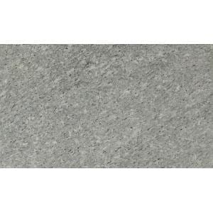 Image for Granite 27081: Moon White