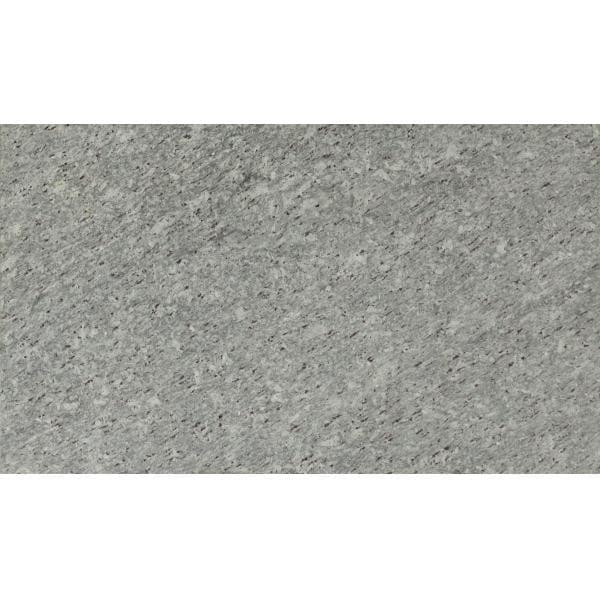 Image for Granite 27081: Moon White