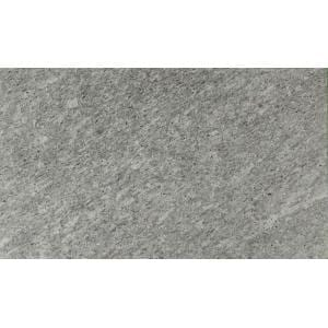 Image for Granite 27082: Moon White