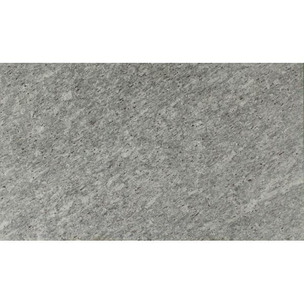 Image for Granite 27082: Moon White