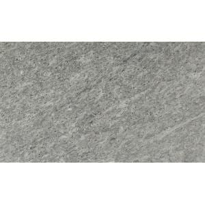 Image for Granite 27083: Moon White