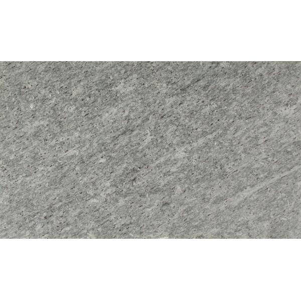 Image for Granite 27083: Moon White
