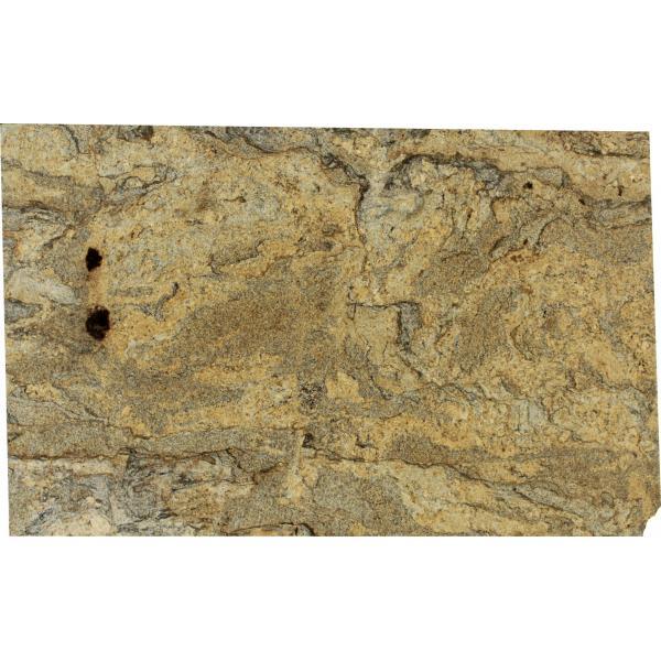 Image for Granite 27084: Evolution