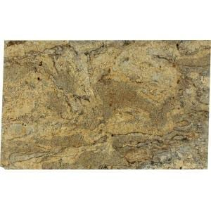 Image for Granite 27085: Evolution