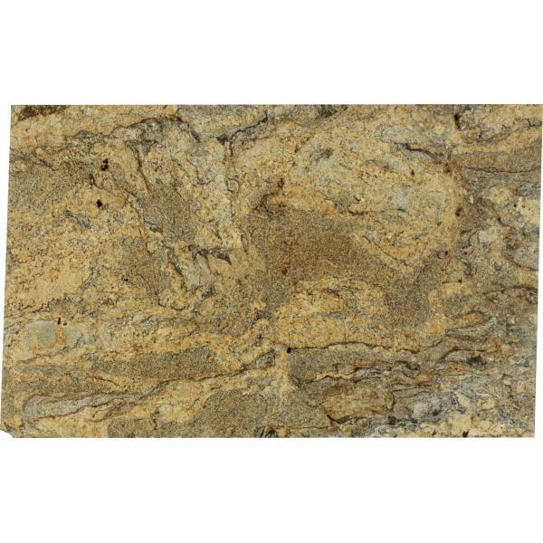 Image for Granite 27085: Evolution
