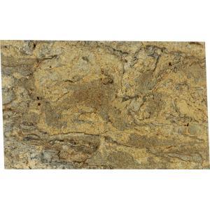 Image for Granite 27086: Evolution